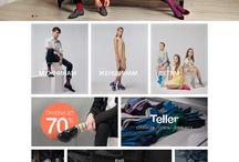 web_Fashion_Beauty