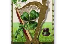 St Patrick's day Tshirts and Gifts / trendy irish cards, irish gifts,  st patrick's day cards, greeting cards , #stpatricksday #irishs #cards #greetingcards #festivity #season