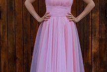 Add a Dress / my handmade clothes