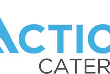 Action Catering  / Action Catering is a social business, managed by Action Homeless, offering a fantastic new catering service with a difference. The Action Catering team are urging local businesses and organisations to take a look at what they can offer and support them in supporting others.