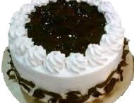 Eid Cakes / Shopping online Eid cake from our website. Fast and same day gifts delivery to all location in Chennai. We deliver fresh cakes to Chennai from our website. our online Cake Shop is one of the popular cake shops in chennai offers online delivery of cakes. Visit our site : www.chennaicakesdelivery.com/cakes/eid-cakes-delivery
