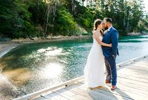 Kawau Island Weddings