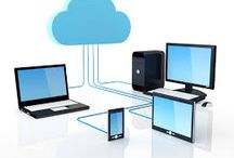 Computing Courses @ NAITA Nuwara-Eliya