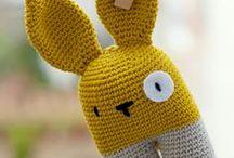 kolsuz tavşan