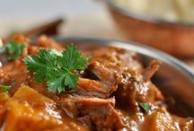 Stop! enjoy slow cooking & simmer food / all on slow cooking and crock pot food
