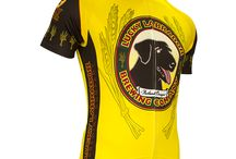 Primal Wear - Cycling Jerseys / Cycling Jerseys from Primal Wear.  From Beer jerseys to Rock & Roll to MLB cycling jerseys Primal Wear has the choices and quality you deserve / by Cyclegarb.com