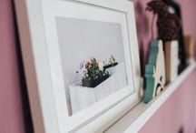 LIESELS WICHT <> Kunstdrucke -remember iceland- / Momentaufnahmen aus Island in gedruckter Form.