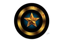9.1 Marvel/DC