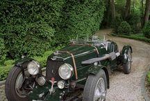 custom oldiest car