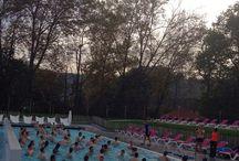 Executive Wellness Retreat / by Las Caldas Villa Termal