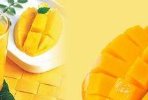 Mango Juice Market