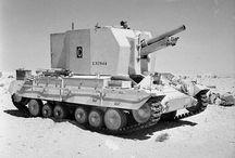tank bishop