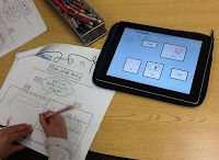 Classroom: Technology