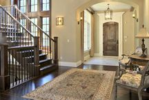 Home Decor and Rugs / Home Decor, If you are considering an area rug, Medallion Rug Gallery provides a vast array of the finest.