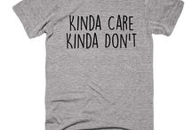 Cool Shirt Designs