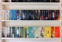 Books/Книги
