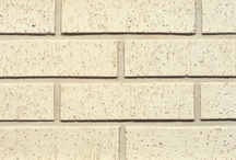 Commercial Brick