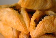 syrian food
