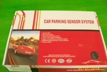 Accessori auto-moto / Tutti gli accessori per auto e moto