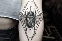 Tatuagem que quero fazer