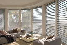 Huntington Window Fashions / Suite 96 in Michigan Design Center