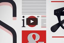 motiongraphic_cool