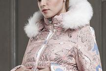 красивые куртки для беременных от DIDILIYA / Стильные,легкие,удобные,теплые изделия для будущих мам