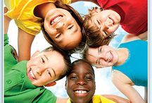 Children's Dentistry Oakland CA / Lim And Yabu dental clinic understands the special care required for children's dental treatment. Kids have fears making it very important that we provide a warm welcoming environment for the children that come to our Oakland CA dental office. We are all about preventing decay and we are pleased to offer dental sealants as a way of reducing the risk of dental decay. http://oaklandlaserdentist.com/childrens_dentistry_oakland_ca.html