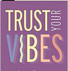 Books Worth Reading / by Veronica Navarro Ayala
