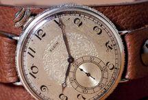 Watches