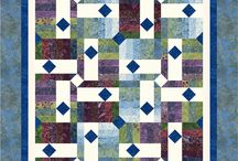 Stunning Quilts