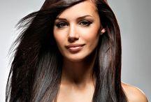 Dunixa | Cuidados del cabello / Consejos para los cuidados del cabello
