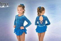 Jerry's Skating World Dresses 2017 / Jerry's Skating World Dresses ✅ https://figureskatingstore.com/skating-dresses/jerry-s-skating-world-dresses/ Jerry's Skating World has served skaters for over 40 years! Jerry's Skating World Dresses have provided quality figure skating and ice skating dresses, for years and they regularly upgrade designs and styles each year to ensure our clients receive the most current styles and unique designs that are created with the finest quality fabrics available.