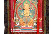 Buddha, Buddhism in general and Spiritualism / All what concerns the Buddhist philosophy. I invite you to pin just ask me.you can find many more in my boards about Tibet,Thailand,Cambodia,Japan,China,Myanmar and Bhutan mainly.don't forget my boards HH the Dalai Lama,Thich Nhat than and My Library. / by Tibet Tenzin
