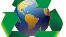 Sustentabilidade e Ecologia