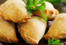 empanadas argrntinas