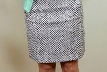 Teacher Outfits :) / by Sarah Congleton