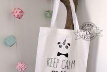 WORK / P.S la boutique ! / Retrouvez les produits de notre boutique psbylamaleta.tictail.com en images !