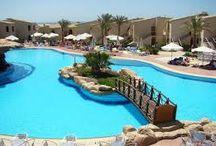 فندق ايلاند فيو, شرم الشيخ بمصر / على بعد 50 متر فقط من سوهو سكويز