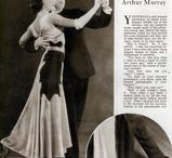 Arthur Murray: Vintage Collection