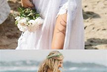 wedding goals