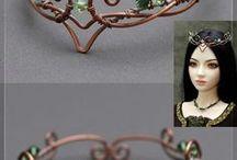 Barbie - Jewelry