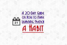 20 days learn task