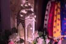 #رمضان#رمضان_كريم#سكرابز#سكرابز_رمضان#السعوديه#الامارات#عمان#الاردن#جدة#هشتاق#مشاهير