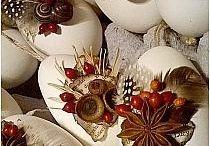 Kézműves ötletek / Húsvét