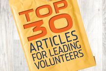 articles to read