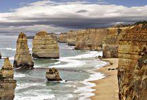 Planning for Australia in December!