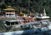 sikkim attractions