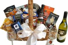 Hampers non baby