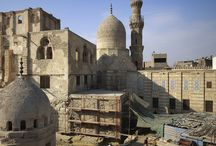 Islamic Art Resources